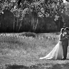 Wedding photographer Tatyana Dovydenko (dovudenko). Photo of 06.09.2014