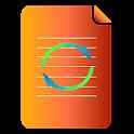 RenewMind icon
