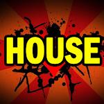 House Music Mp3 Radio