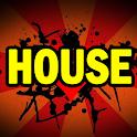 House Music Mp3 Radio icon