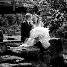 Wedding photographer Sandra Walker (sandrawalkerpho). Photo of 09.01.2017