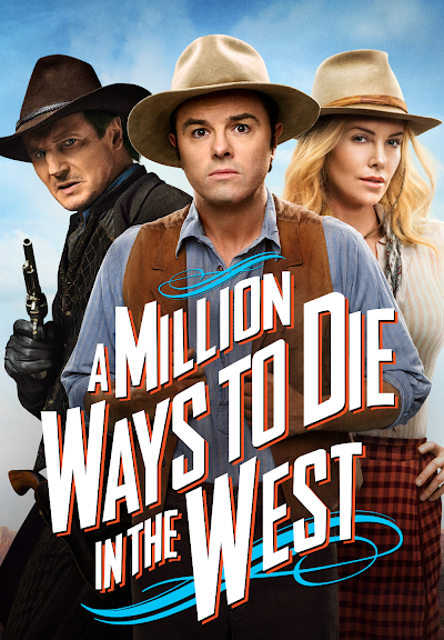 a million ways to die in the west movies amp tv on google play