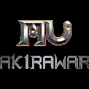 AkiraWarMuOnline