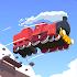 Train Conductor World v1.6.5 Unlocked