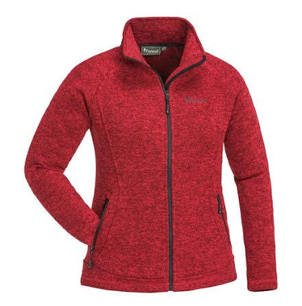 Jaktfleece kläder hos Fritid & Vildmark
