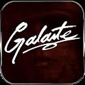 Galante icon