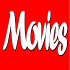 Watch Movies Online & TV Free icon