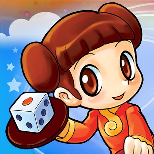大富翁4Fun 益智 App LOGO-APP試玩