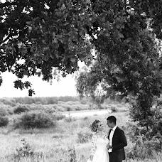 Wedding photographer Darya Doylidova (dariafotki). Photo of 25.08.2017