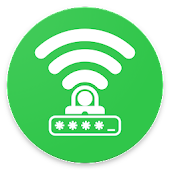 WiFi Password Recovery — Pro