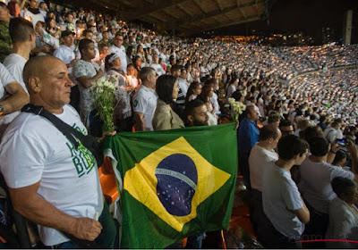 Le Brésil et la Côte d'Ivoire dos-à-dos et à 10 contre 10 pour leur second match des JO