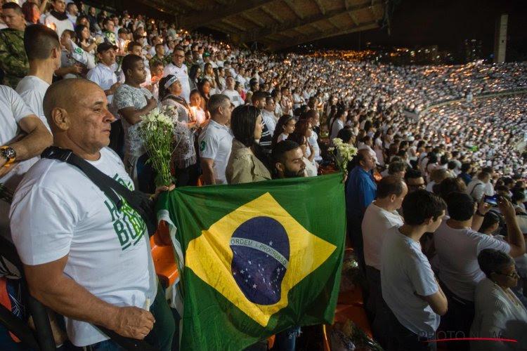 'Anderlecht richt pijlen op transfervrije Braziliaan'