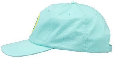 Civia Go Cruisin' Hat alternate image 1