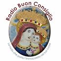 Radio Buon Consiglio icon