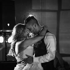 Wedding photographer Francis Fraioli (fraioli). Photo of 20.09.2016