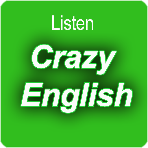 Listen English Daily