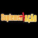Revista Suplementação icon