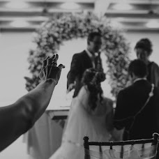 Wedding photographer Janet Marquez (janetmarquez). Photo of 03.10.2016