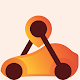 Download Murhal Taxi Driver For PC Windows and Mac