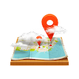 GPX Viewer - Tracks, Routes & Waypoints apk