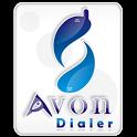 Avon Dialer icon