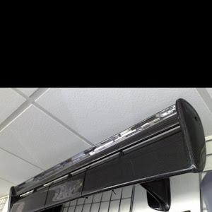 スカイライン ER34 25GT-T 5MTのカスタム事例画像 yujiさんの2020年10月20日22:07の投稿
