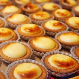 Bake Cheese Tart(南西店)