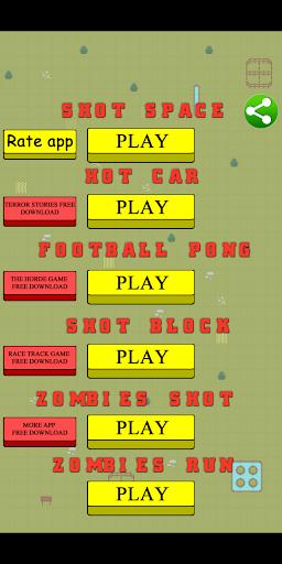 Free mini games 8.0.0.0 screenshots 1