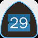 Islamic Hijri Calendar 2019 Download on Windows
