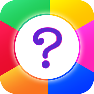 Trivial Quiz Deutsch for PC and MAC