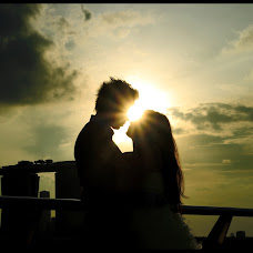 Wedding photographer febriansyah hadi (febriansyahhad). Photo of 13.04.2015