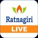 Ratnagiri Live icon