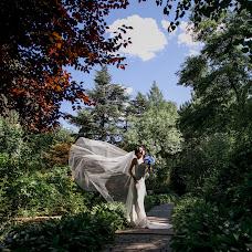 Wedding photographer Mayya Belokon (BeeMaya). Photo of 18.07.2017