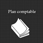 Plan comptable