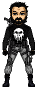 Punisher288.png