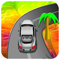 Car Riding Game icon
