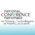 NCTH-Tobacco or Health