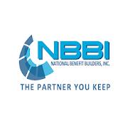 NBBI Drug Card
