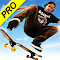 Skateboard Party 3 Pro file APK Free for PC, smart TV Download