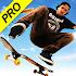 Skateboard Party 3 Pro 1.5 (Mod)