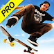 Skateboard Party 3 Pro - Androidアプリ