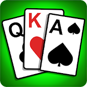 Solitaire Jam - Classic Free Solitaire Card Game