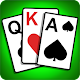 Solitaire Jam - Classic Free Solitaire Card Game Download on Windows