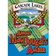 Cascade Lakes Co Angus Macdougal's Amber