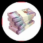 Best Loan Lenders In Nigeria