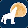 com.flywolf.mooncalendar2013