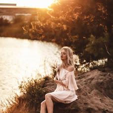 Wedding photographer Mariya Gracheva (Gracheva). Photo of 05.09.2018