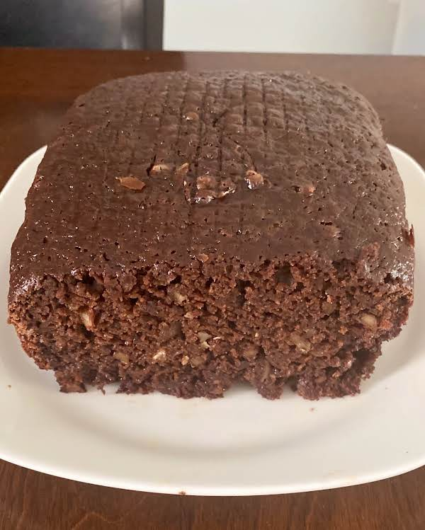 Chocolate Quick Bread For Bread Maker   Just A Pinch Recipes