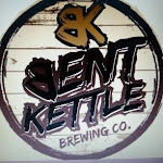 Logo of Bent Kettle Bier De Garde