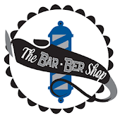 The Bar Ber Shops